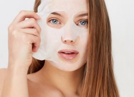 SoftCell® mask hydra+